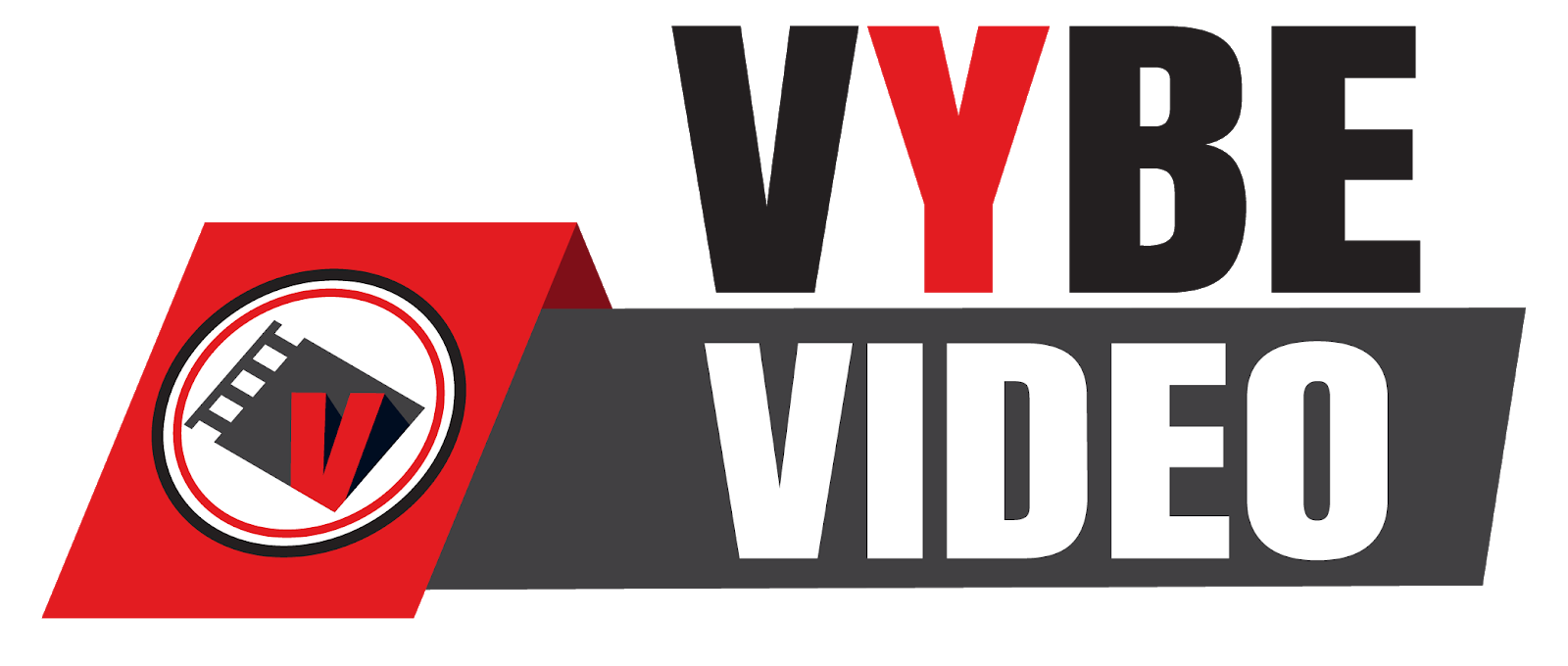 Vybe Video